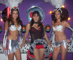 moulin rouge themafeest